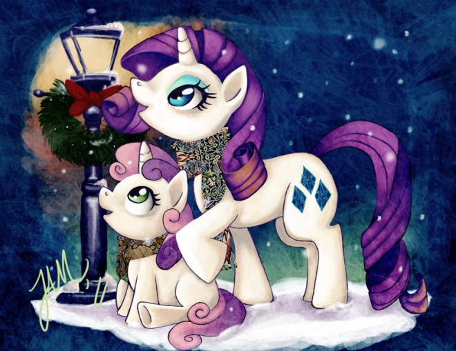 Christmas-rarity-sisters-sn