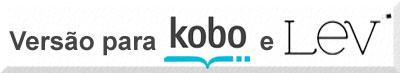 banner-kobo-lev