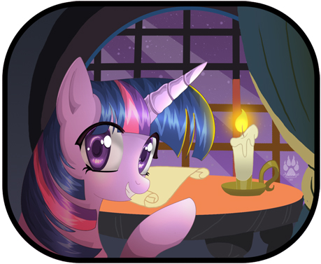 twilightarchives