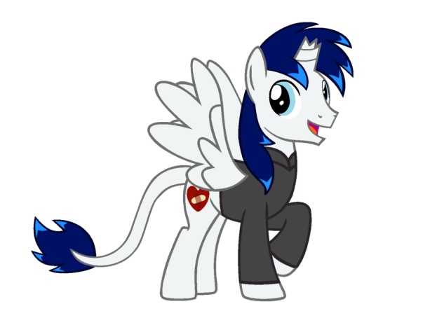 loyalty_by_flutterspacemuffin-dc10iql