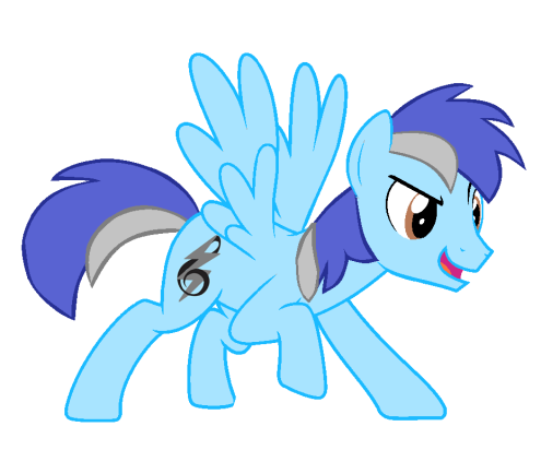 silver_bolt_by_flutterspacemuffin-dc10dwp